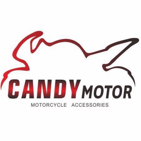 Candymotor Pte Ltd