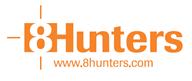 8Hunters International Pte Ltd