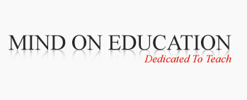 Mind On Education Learning Centre