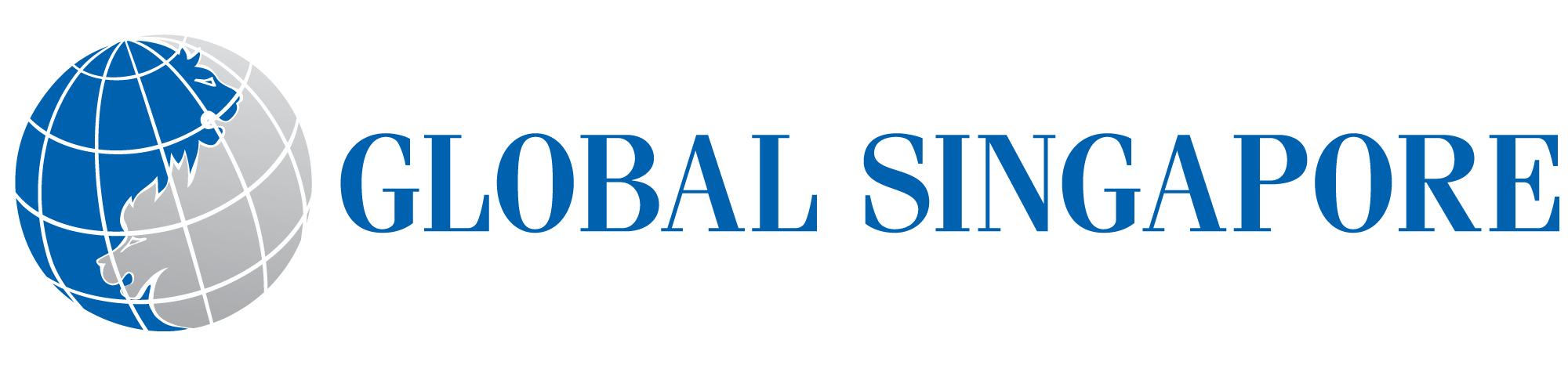 Global Singapore Associates Pte Ltd