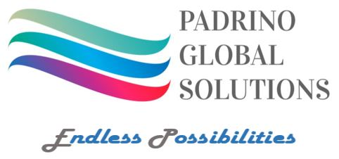 Padrino Global Solutions Pte Ltd