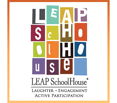 Leap Schoolhouse @ City Square Mall