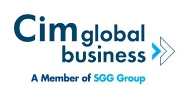 Cim Global Business Singapore Pte Ltd