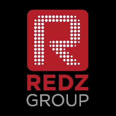 Redz Group Pte Ltd