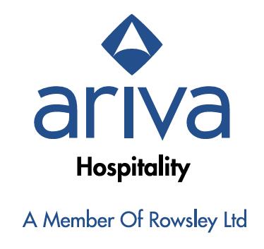 Ariva Hospitality