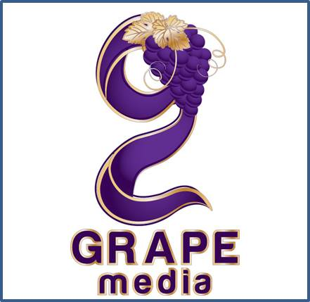 Grape Media Inc