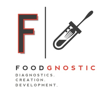 Foodgnostic Pte Ltd