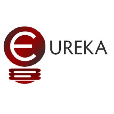 Eureka Organisation