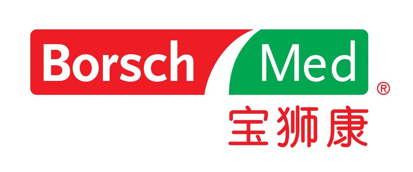 Borsch Med Pte Ltd
