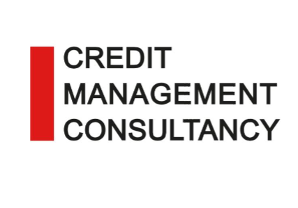 Credit Management Consultancy (asia) Pte Ltd