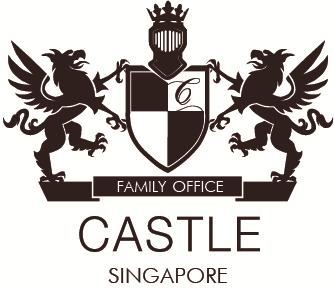 Castle Family Office