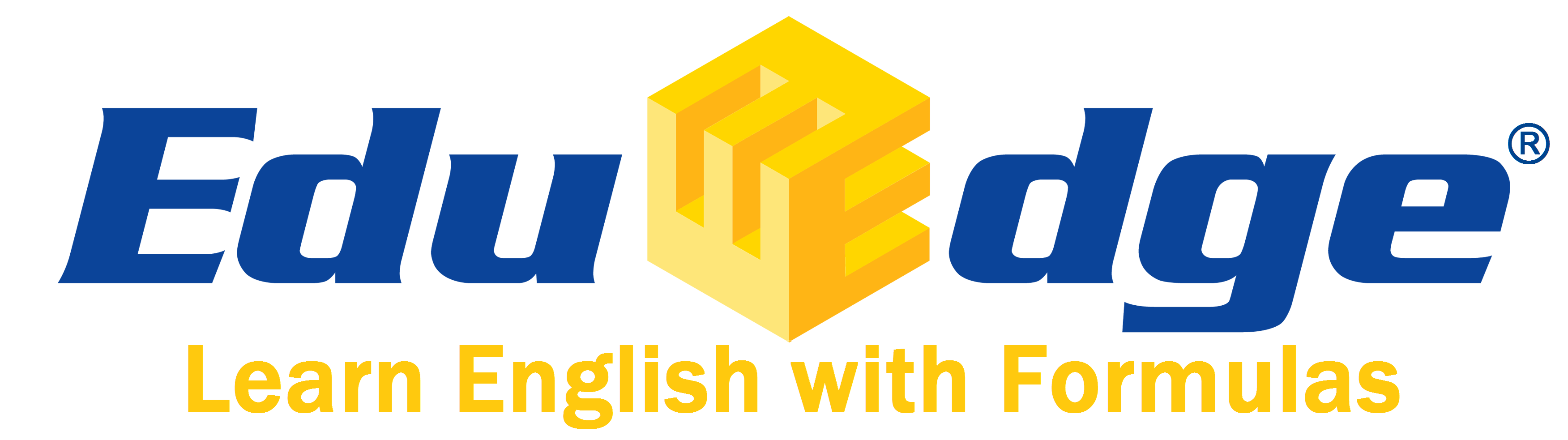 EduEdge Learning Hub Pte Ltd
