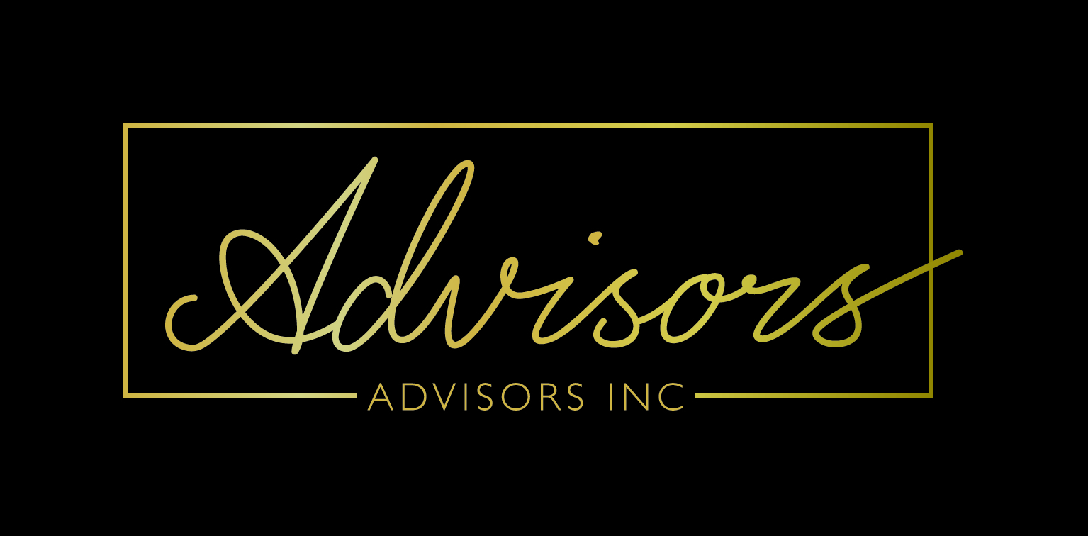 Advisors Inc