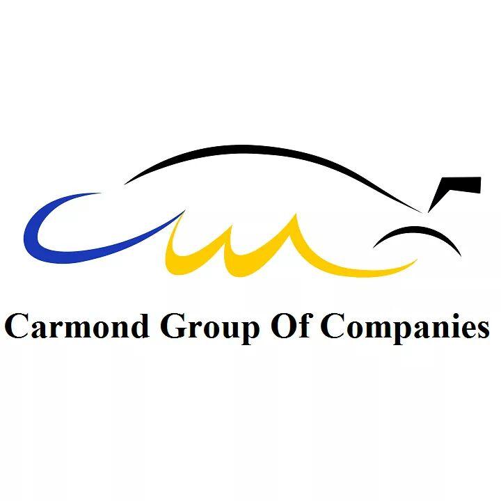 Carmond Group