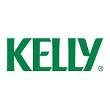 Kelly Services(Singapore) Pte Ltd