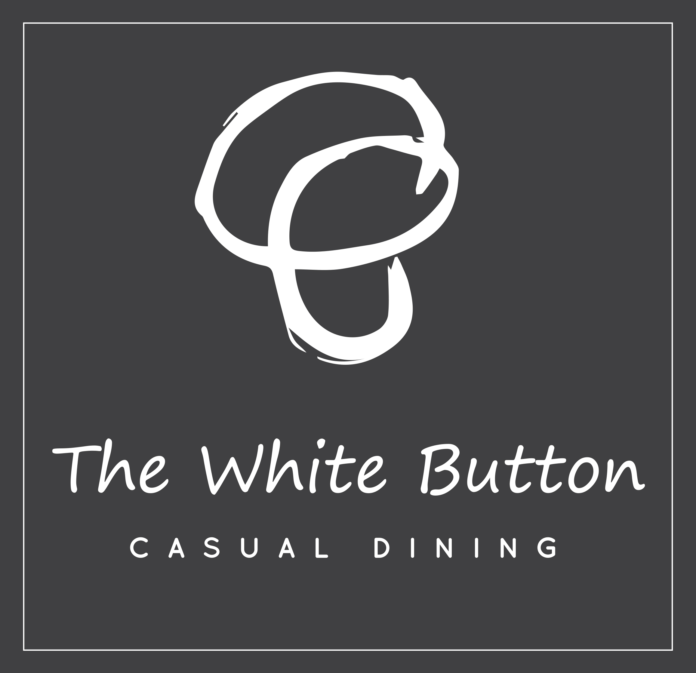 The White Button Casual Dining
