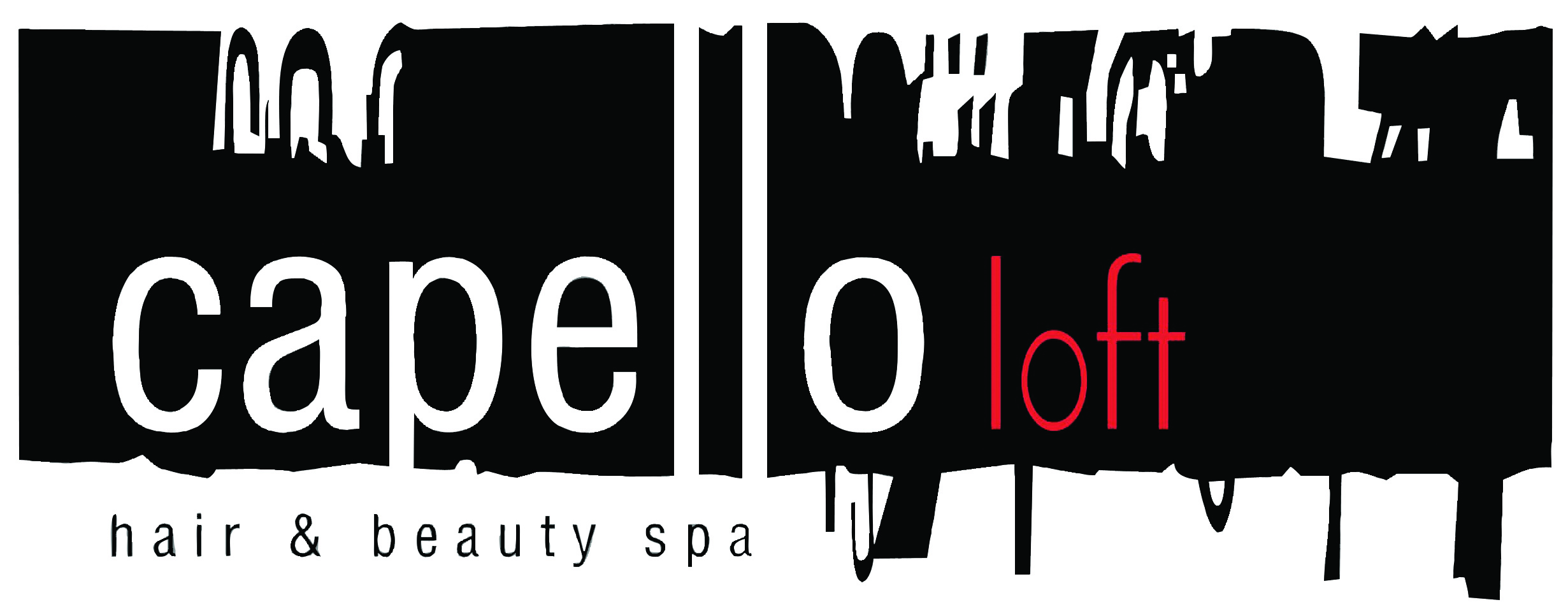 Capello Loft Hair & Beauty Spa