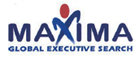 Maxima Global Executive Search