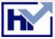 Hynergy Corporation