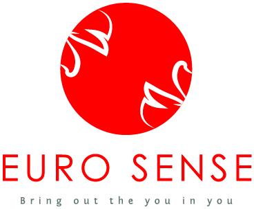 EURO SENSE