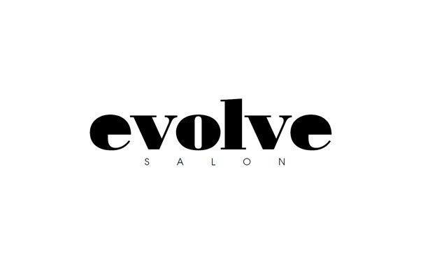 Evolve Salon Pte Ltd