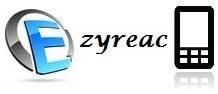 EzyreachAsia