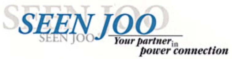 SEEN JOO COMPANY PTE LTD
