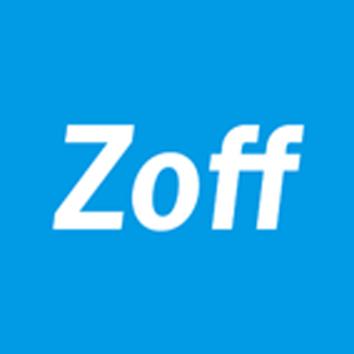 Zoff I Singapore Pte Ltd