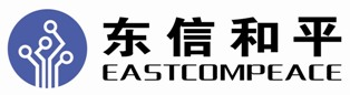 EASTCOMPEACE (SINGAPORE) PTE. LTD.