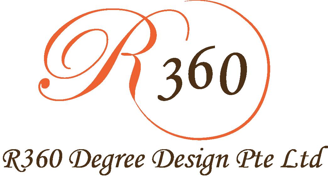R360 INTERIOR