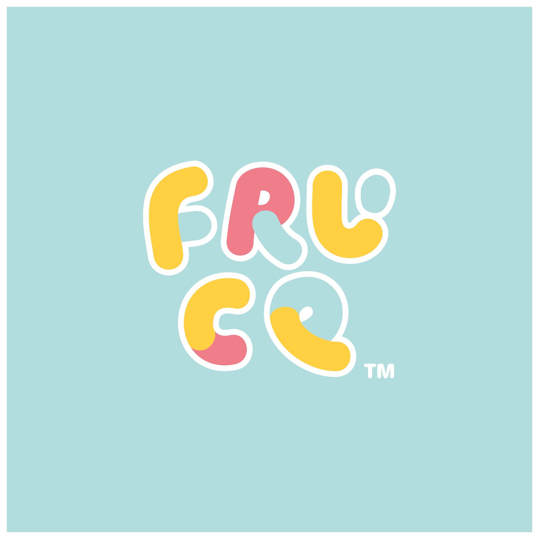 Fruce