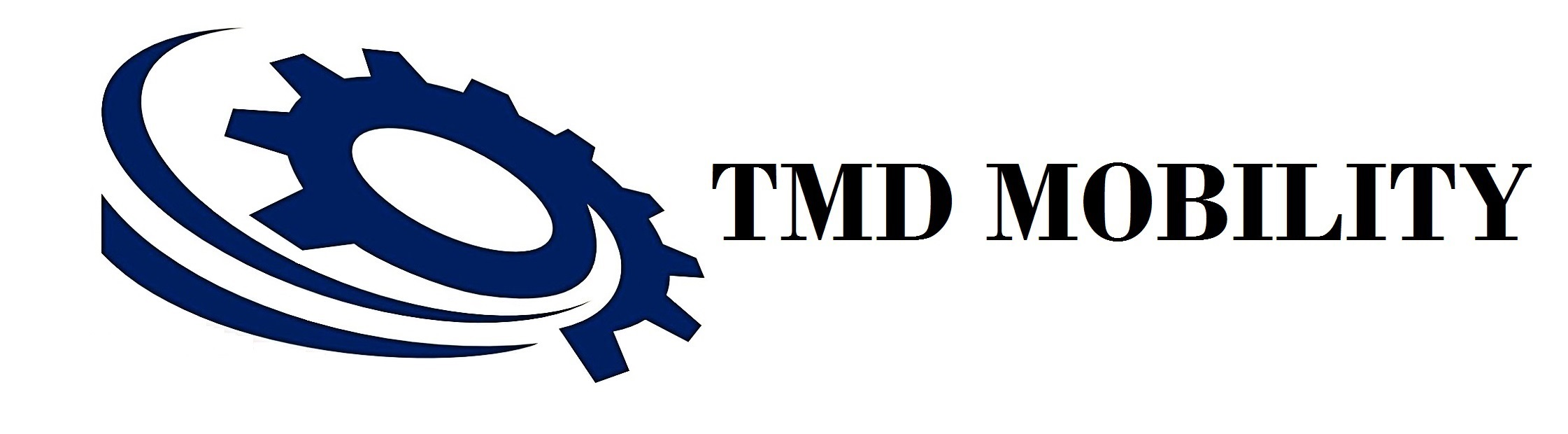 TMD MOBILITY PTE LTD