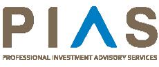 Professional Investment Advisory Services Pte Ltd