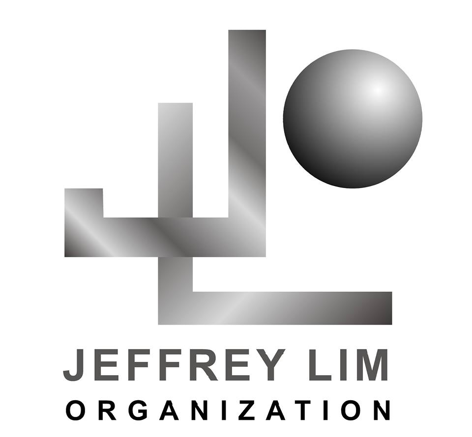 Jeffrey Lim Organization