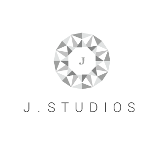 J Studios Beauty Care Pte Ltd