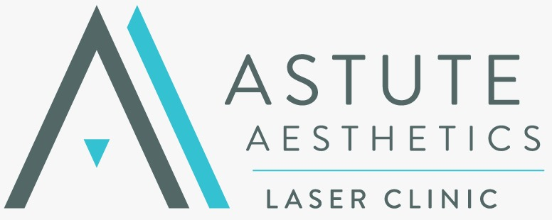Astute Aesthetics Medical & Laser Clinic