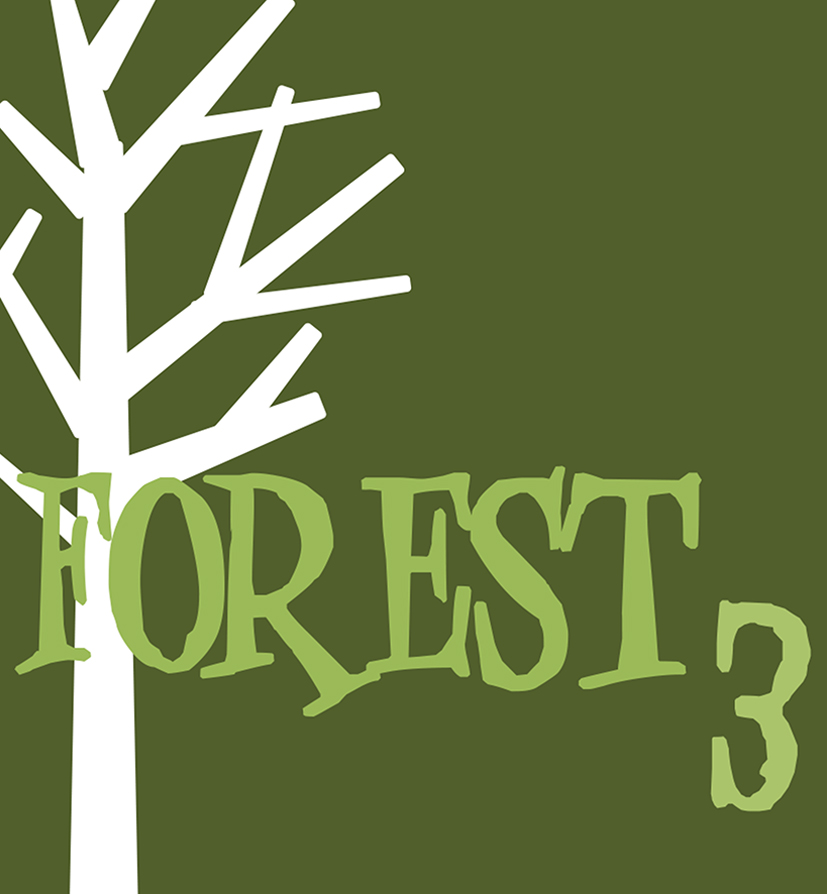 Forest3 Design Pte Ltd