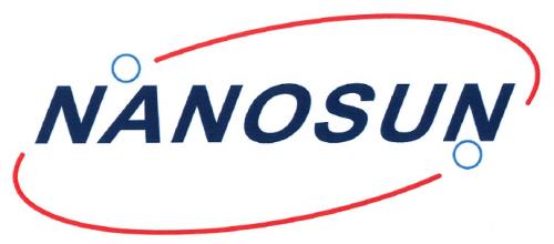 Nano Sun Pte Ltd