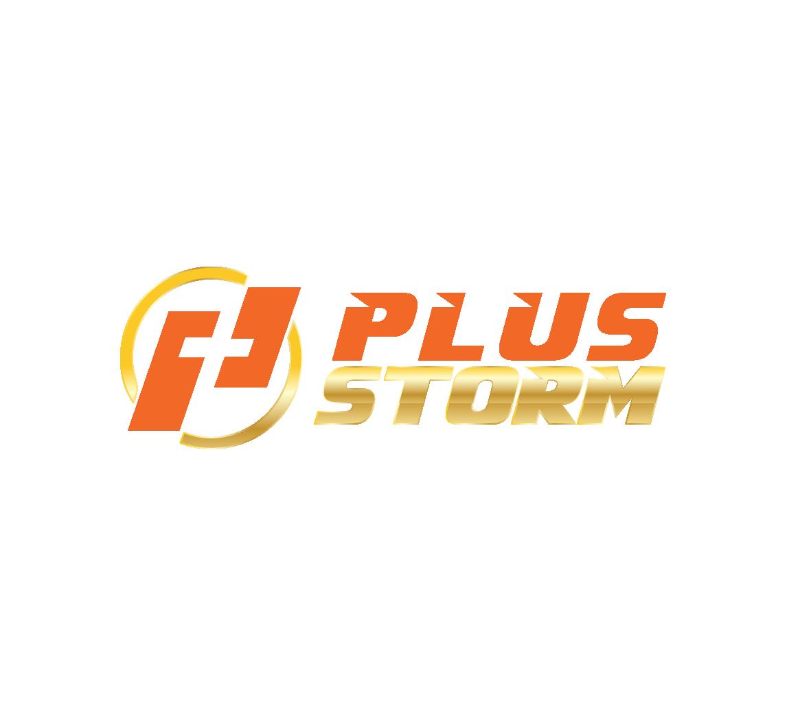 Plus Storm