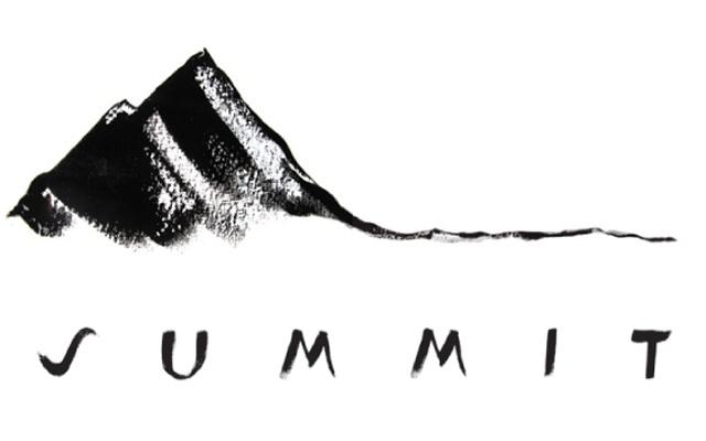 SUMMIT POWER INTERNATIONAL PTE LTD