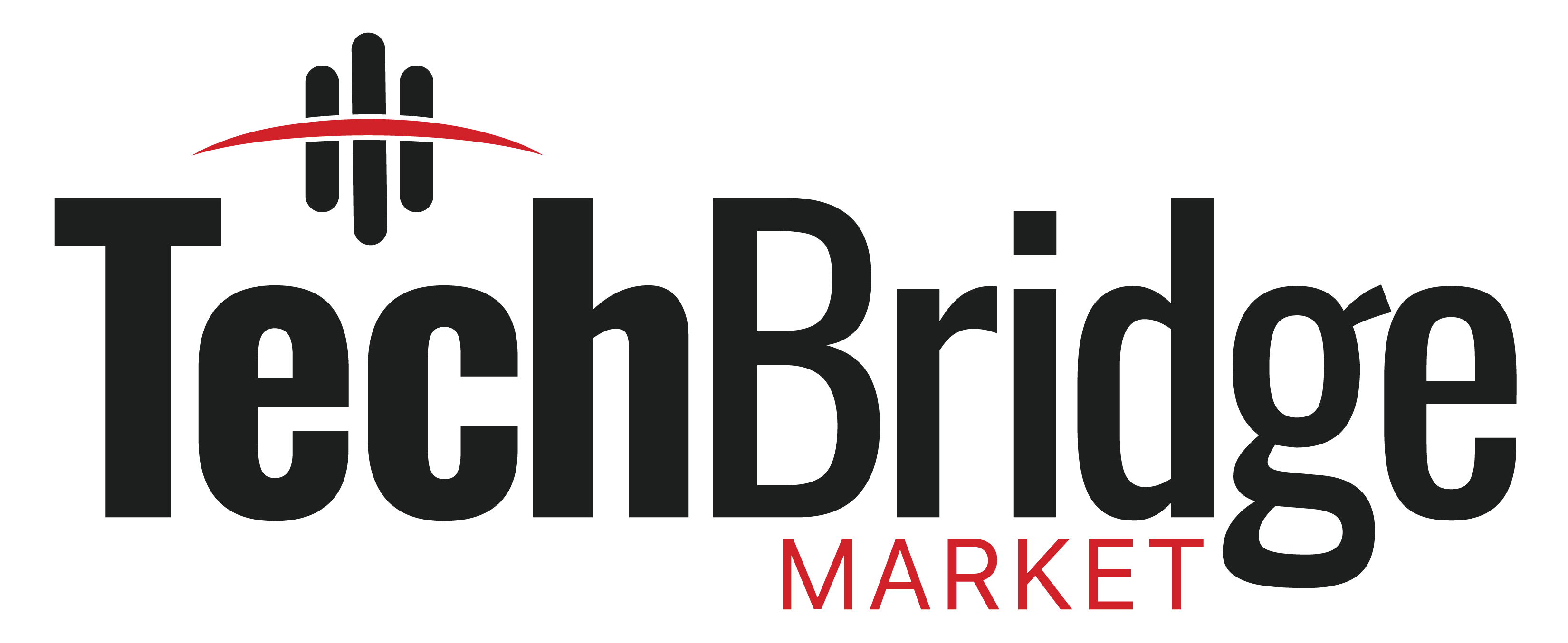 TechBridge Market