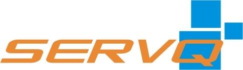 ServQ HResource Pte Ltd