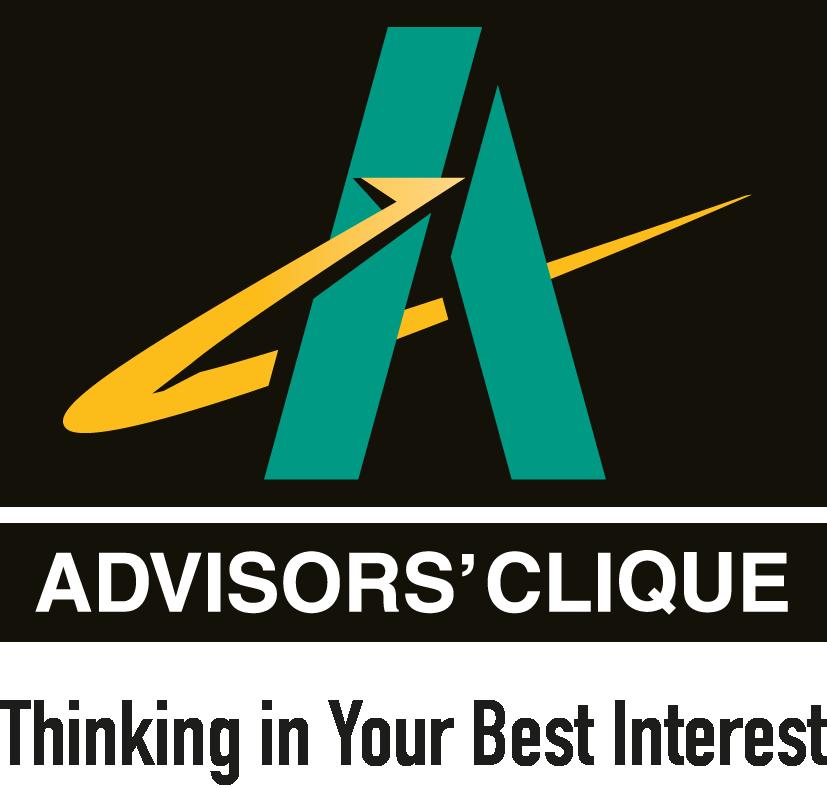 Advisors' Clique