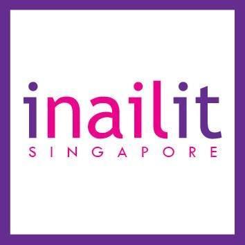 Inailit (s) Pte Ltd