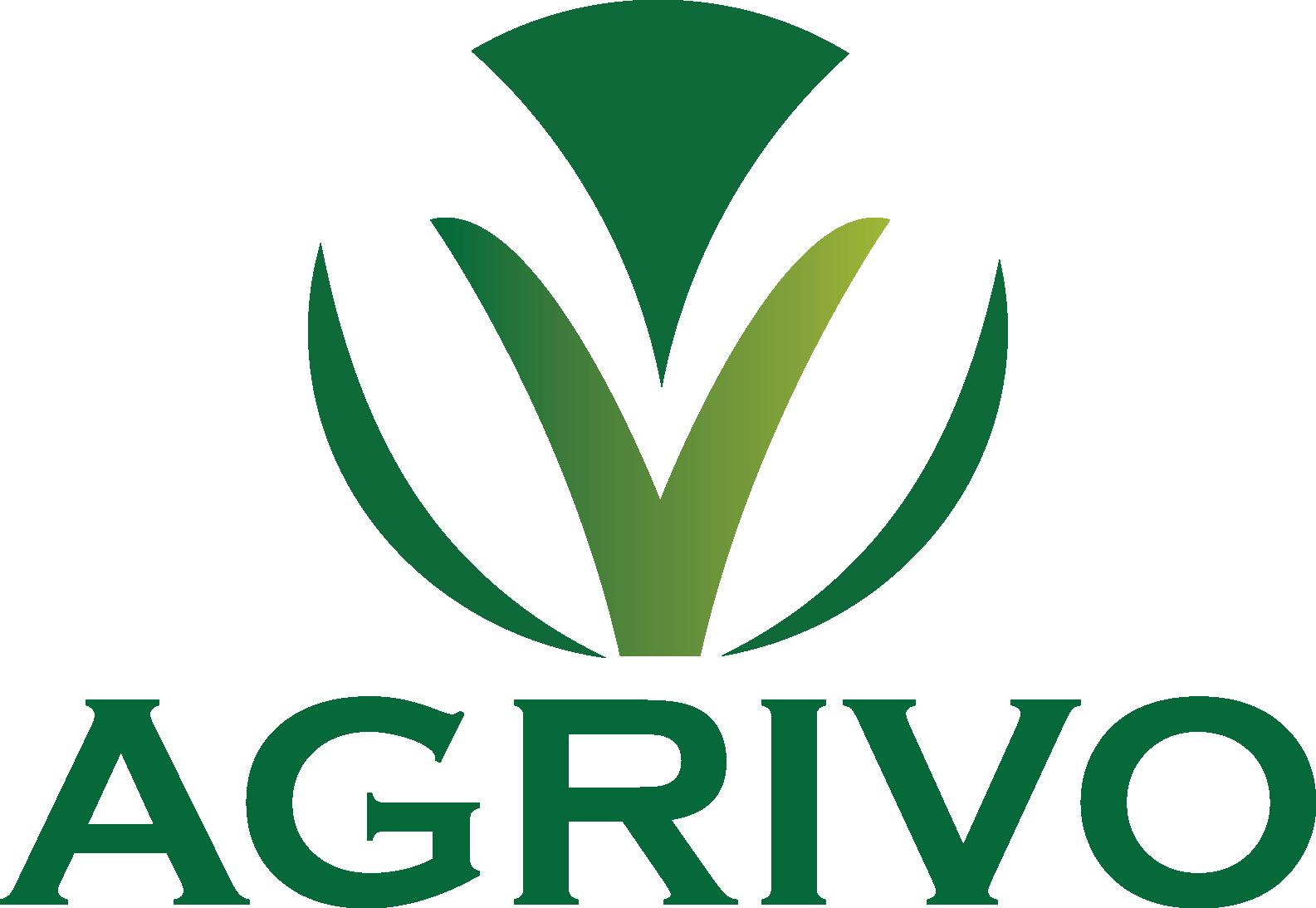 Agrivo International Limited