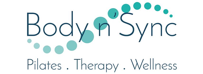 Body n'Sync Pte Ltd