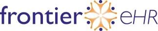 Frontier e-HR Pte Ltd