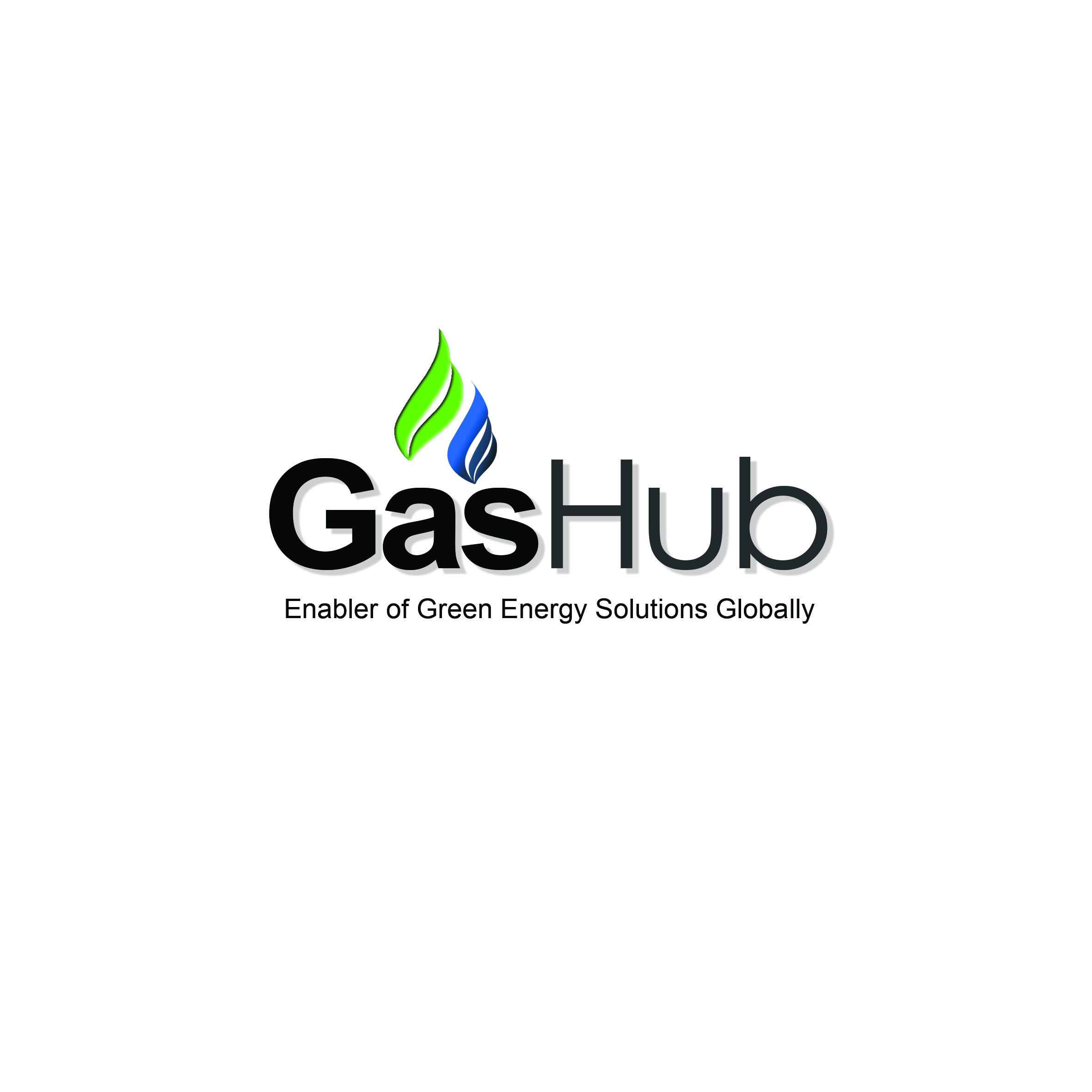 Gashubin Engineering Private Limited