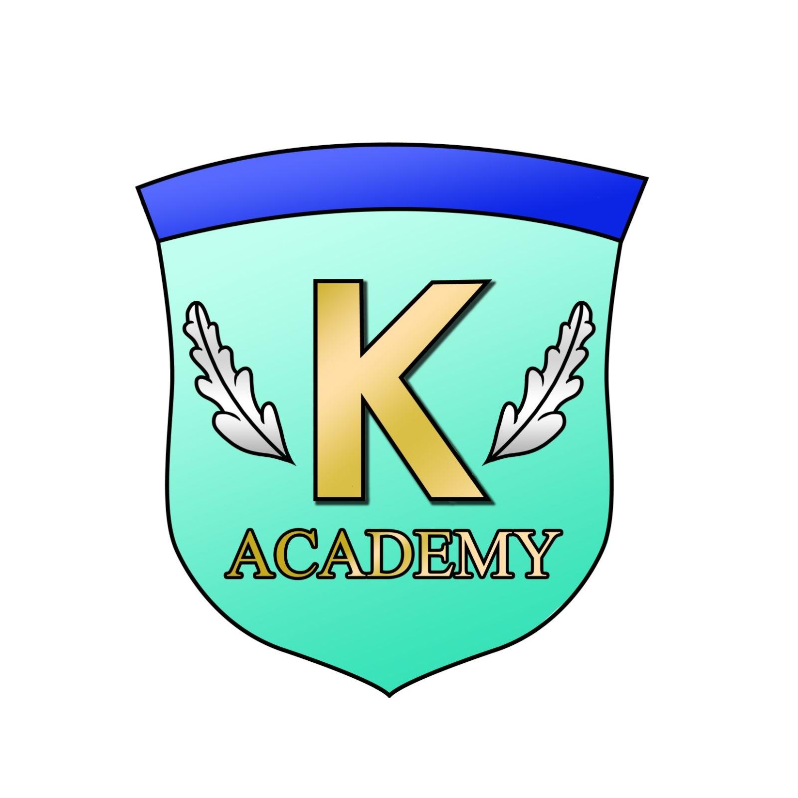 K-Academy Singapore