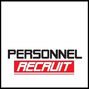 Personnel Recruit